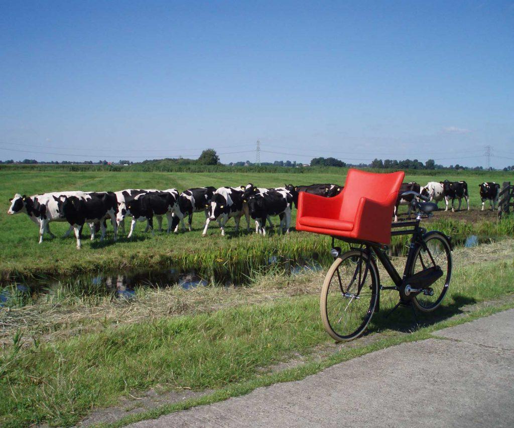 nijsseagenturen.nl